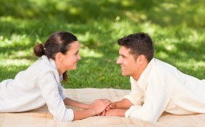 Learn the ways that you interact you can make your relationship or marital partner feel great.