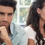 Infidelity Recovery