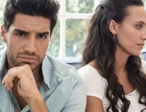 21 Questions & Answers On How To Build Trust After Cheating Or An Affair