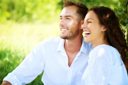 7 ways cheatproof your relationships