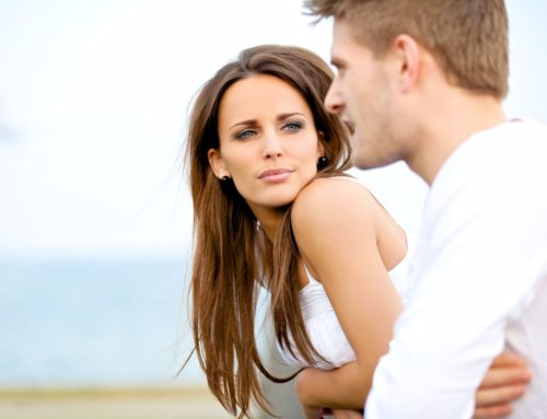Newly Engaged? 5 Challenges That Might Surprise You